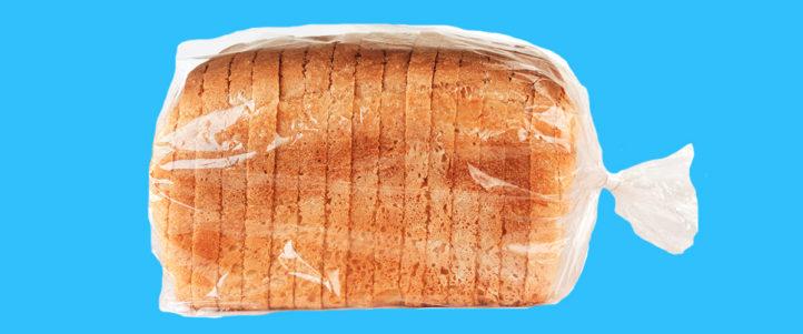 100%NL Magazine Brood