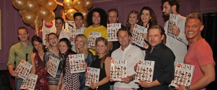 100%NL Magazine gtst-magazine