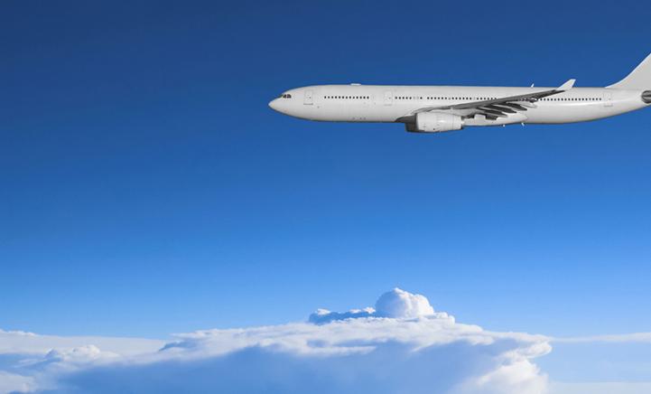 Vakantieplannen? Zo bespaar je op je vliegticket!