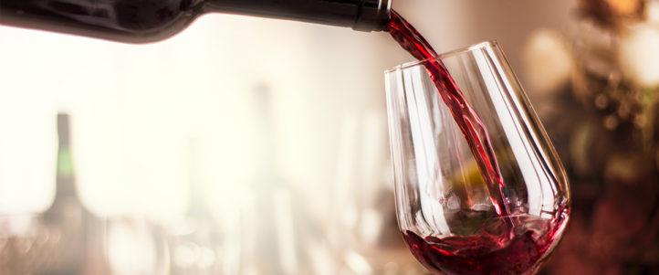 100%NL Magazine wijn