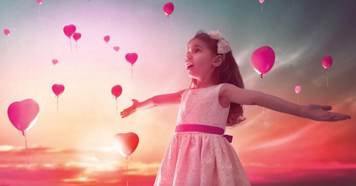 Care For Life laat dromen uitkomen en jij kunt daarmee helpen!