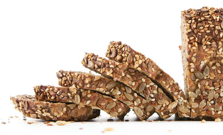 Door dit te eten kun je diabetes voorkomen