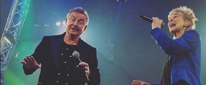 Jan Keizer stopt met optredens maar niet met muziek