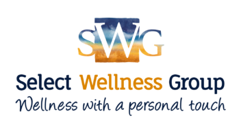 100%NL Magazine Logo SWG