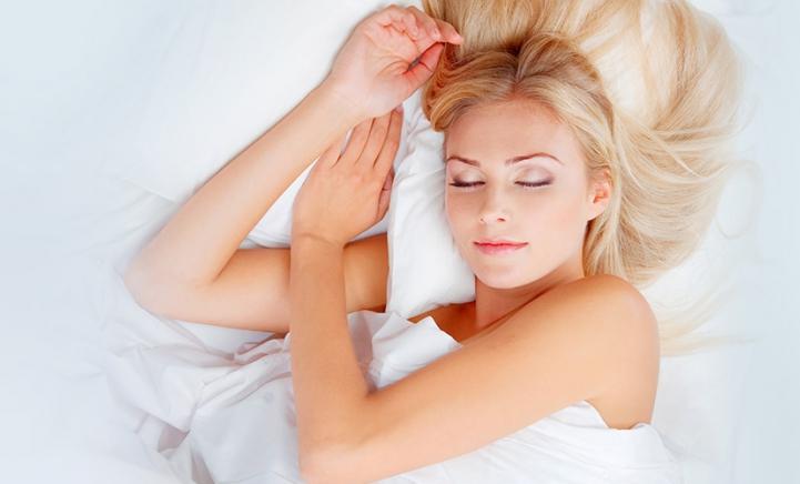 Met deze 5 tips val je het best in slaap