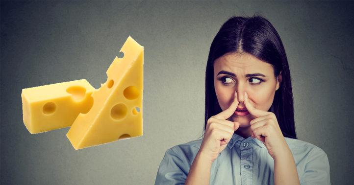 100%NL Magazine Hekel aan kaas