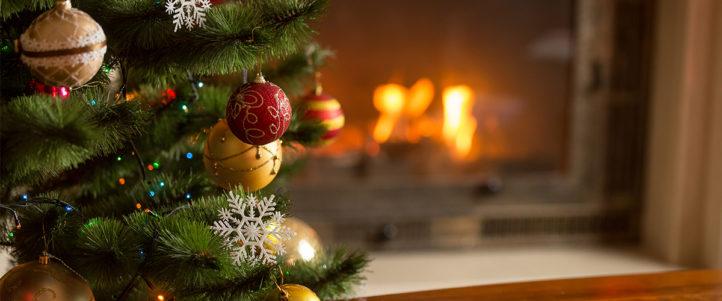 Zo is je huis binnen een mum van tijd brandschoon na de feestdagen!