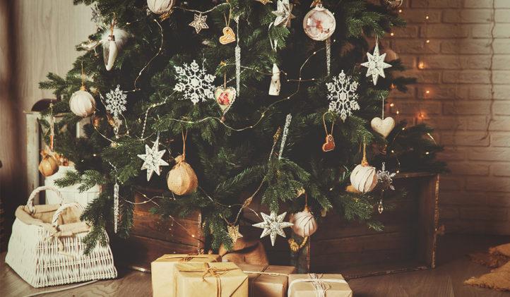Kerstliefhebbers opgelet: híer is deze week al een kerstwinkel geopend in Nederland!