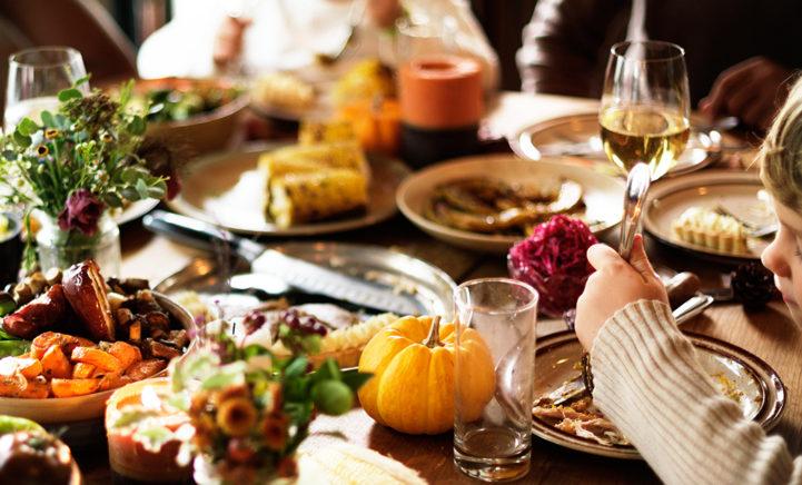 TIP: dít kun je allemaal doen deze herfst + win een culinair weekend!