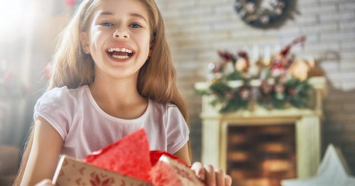 Dít speelgoed is uitgeroepen tot 100%NL Speelgoed van het Jaar! + win!