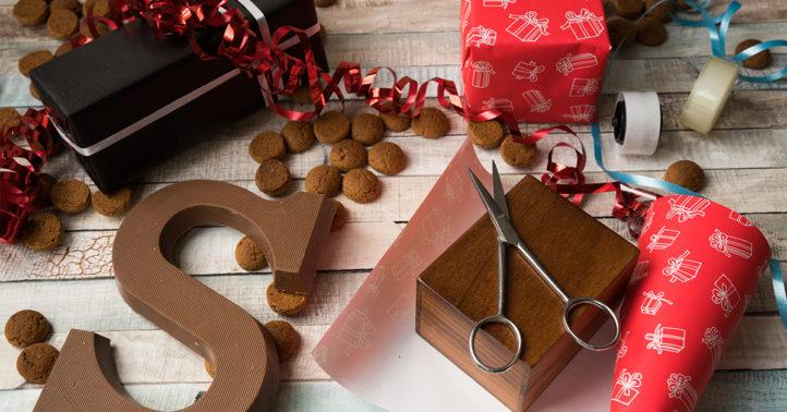 Cadeautip: deze vijf spellen kunnen alvast op het verlanglijstje voor Sinterklaas!