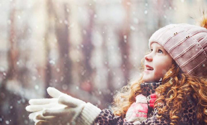 WAT: Piet Paulusma voorspelt temperaturen van -20 graden!