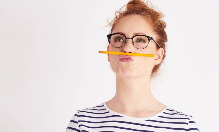 Onderzoek: jezelf slanker denken werkt echt!