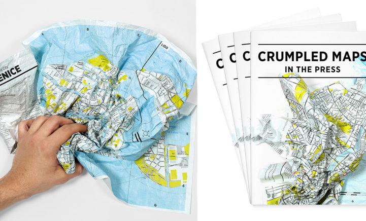 Win: kaarten voor het concert van Marco Borsato in de Kuip