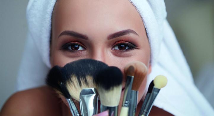 Blijft jouw make-up ook nooit zitten? Dan is dit je redding!