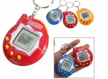 Ken jij ze nog? Even terug naar de gadgets van vroeger!