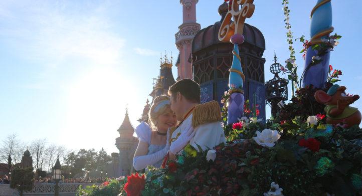 Droombaan-alert: Disney zoekt prins(ess)en en andere sprookjesfiguren!