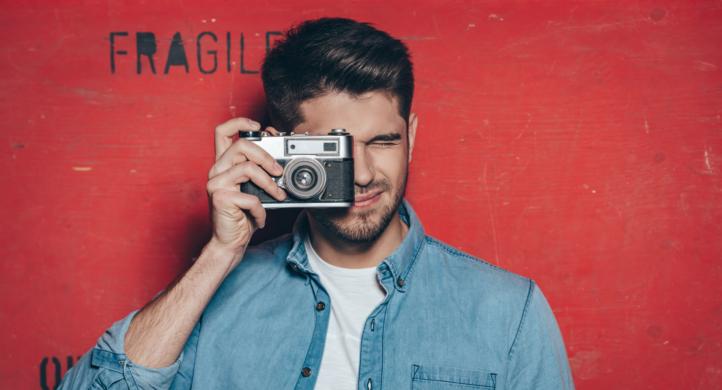 100%NL Magazine instagram boyfriend