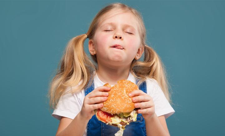 Snackliefhebbers opgelet: binnenkort is er een Frituurfestival!