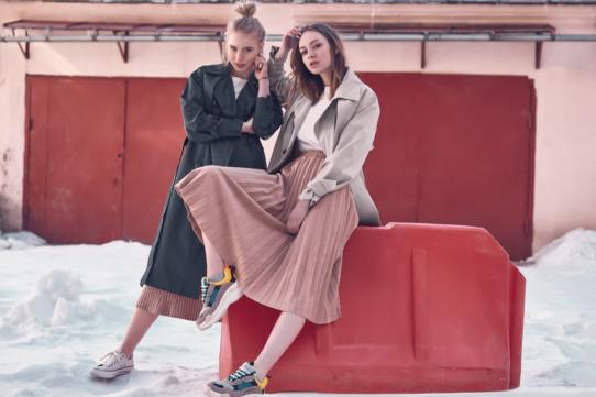 100%NL Magazine kledingstijl sterrenbeeld