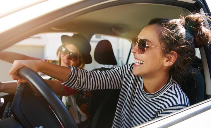 Met deze 10 tips koop jij de perfecte auto!