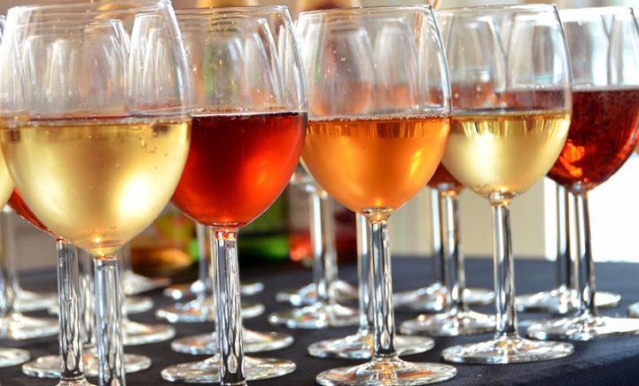 Alcohol zonder kater is onderweg en onze vrijdag kan niet meer stuk!