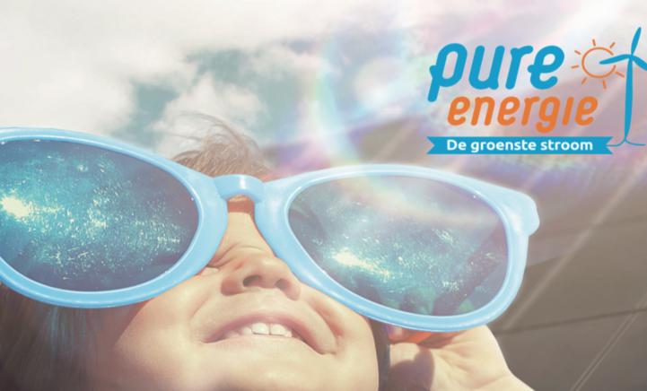 Win gratis zonnepanelen inclusief installatie!