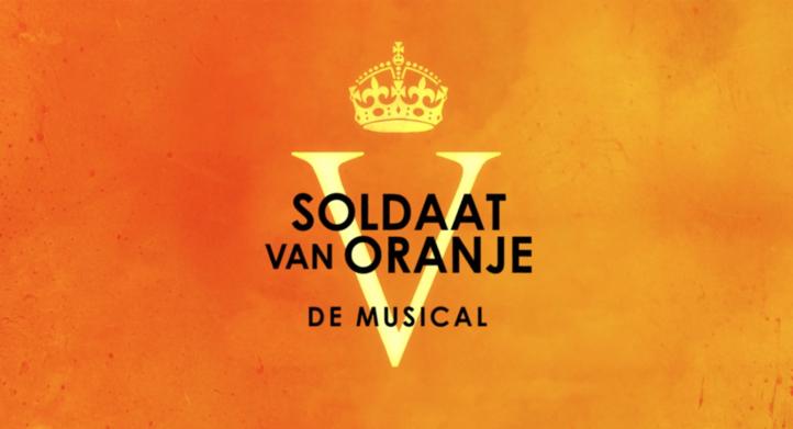 100%NL Magazine Oranjefonds