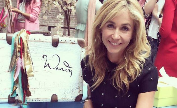 LEUK: Wendy lanceert Ibiza collectie bij Kruidvat!