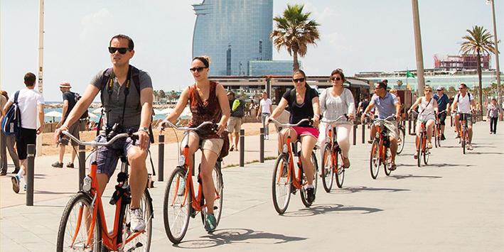 UITJE: Boek nu de leukste fietstours met korting!