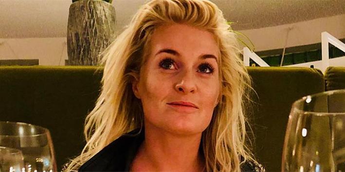 LUISTEREN: allereerste Nederlandstalige single Miss Montreal!