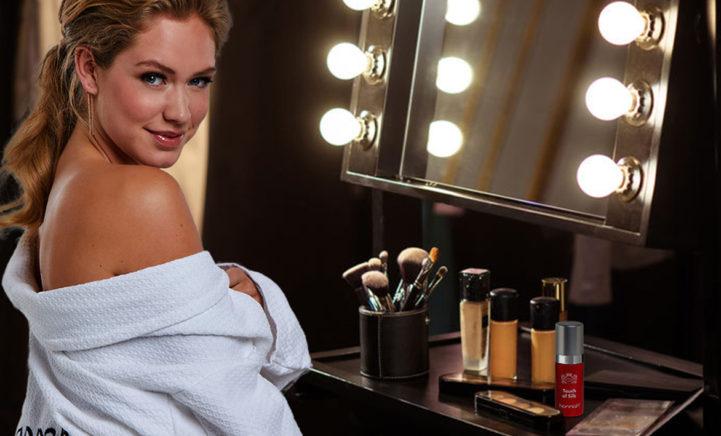 Dit beautyproduct is hét geheim onder de BN'ers!