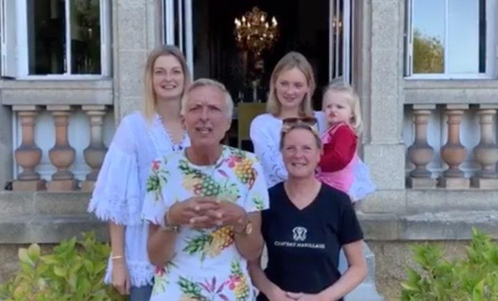 KIJKTIP: tv-debuut familie Meiland vanavond op NPO3!
