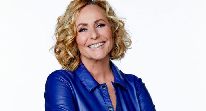 100%NL Magazine Angela Groothuizen