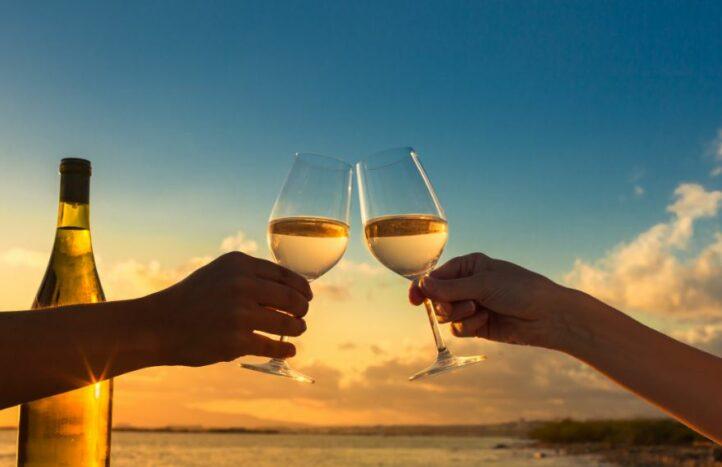 Trakteer jezelf op een heerlijk wijntje en maak kans op een Argentijnse BBQ!