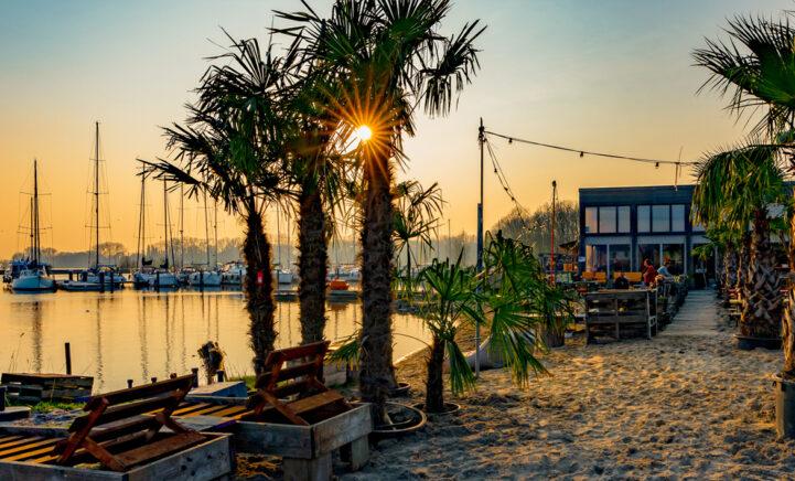 5 redenen waarom je nu een tripje naar Curaçao zou moeten boeken!