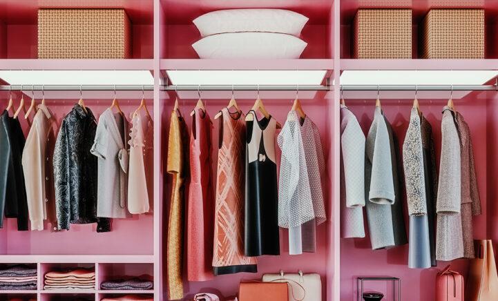 De 5 beste tips van opruimgoeroe Marie Kondo!