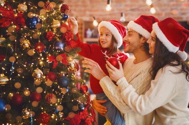 HO HO HO: C&A komt met een heerlijke kerstcollectie die je moet hebben!