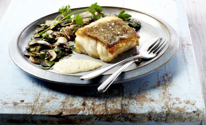 Dit is waarom je in de winter vaker vis moet eten!