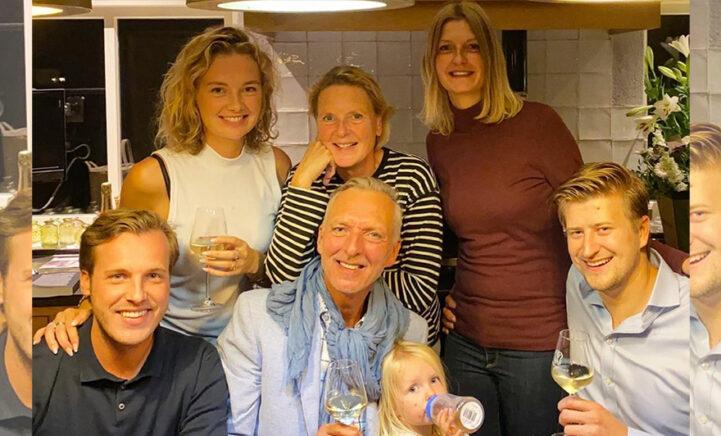 Familie Meiland neemt moeilijk besluit: 'Na jaren van plezier en zorgen, hebben wij voor jou besloten'