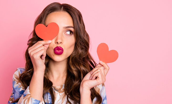 Single? Met déze tips wordt dit jouw beste Valentijnsdag ooit!