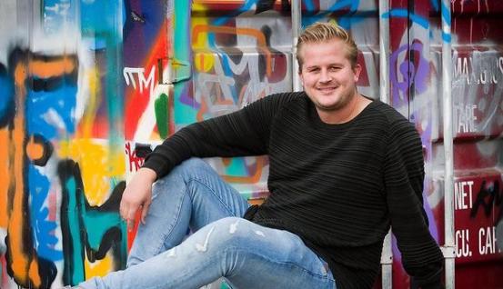 Mick Römer van MAFS heeft al een nieuwe liefde 'het is nog heel pril'