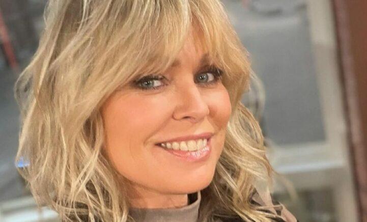 100%BEAUTY: Shop de make-up look van Bridget Maasland