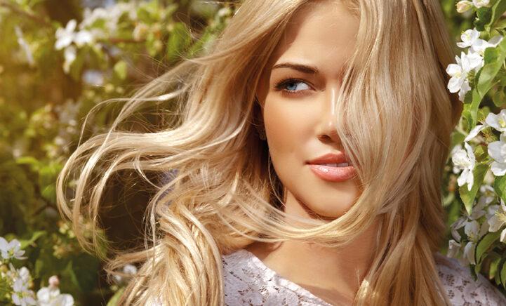 De beautytips van model Isabella: 'Ik zweer bij deze zelfbruiner'