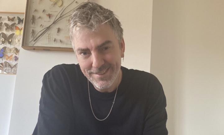Ruud de Wild geeft update over gezondheid: 'Hele goede resultaten'