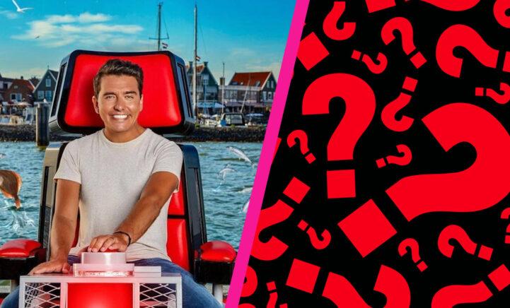 100%NL Magazine opvolger TVOH Jan Smit