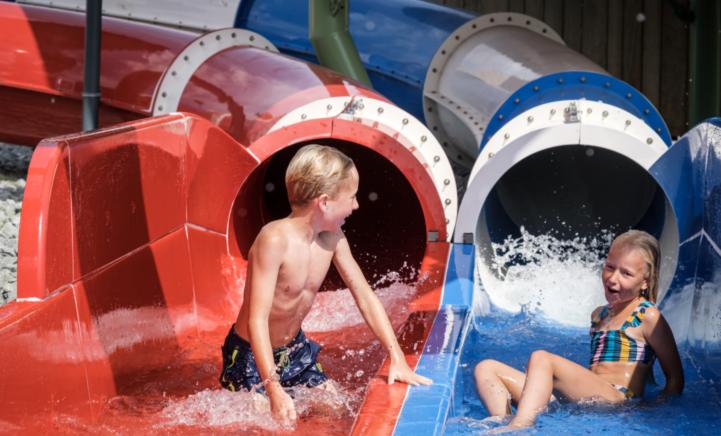 Het kan weer: beleef déze zomerse uitjes met het hele gezin!