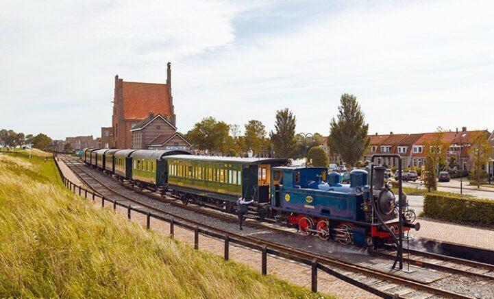 Dit is waarom je deze zomer op vakantie naar Sauerland wilt!
