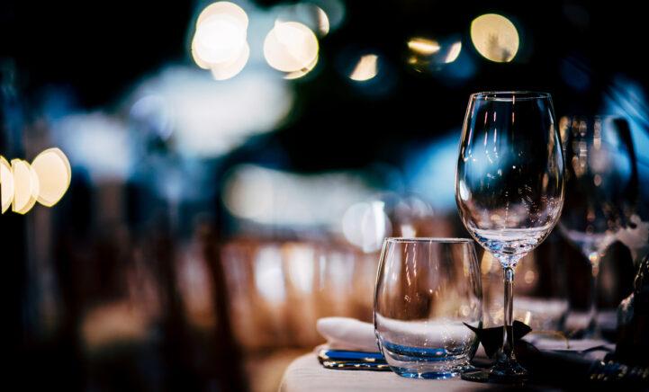 100%NL Magazine dinnershow